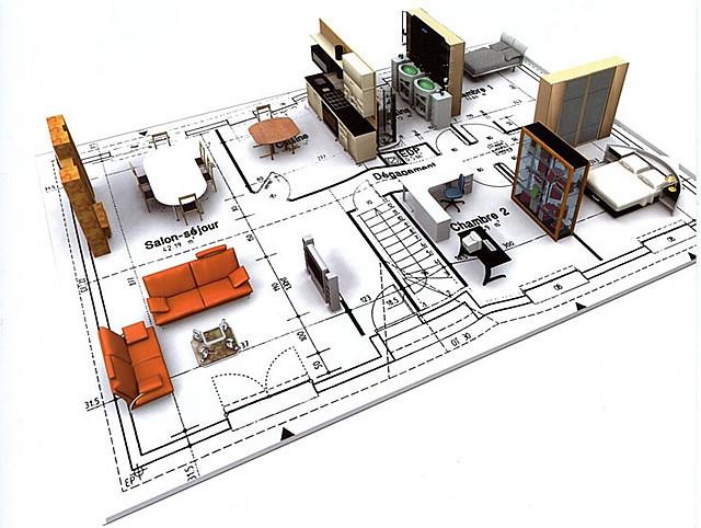 家用中央空调舒适系统解决方案