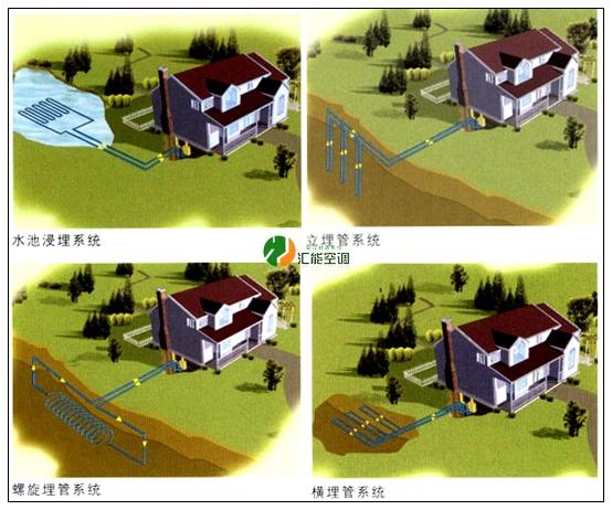 此外,黑龙江五大连池火山区已确定勘探孔位.